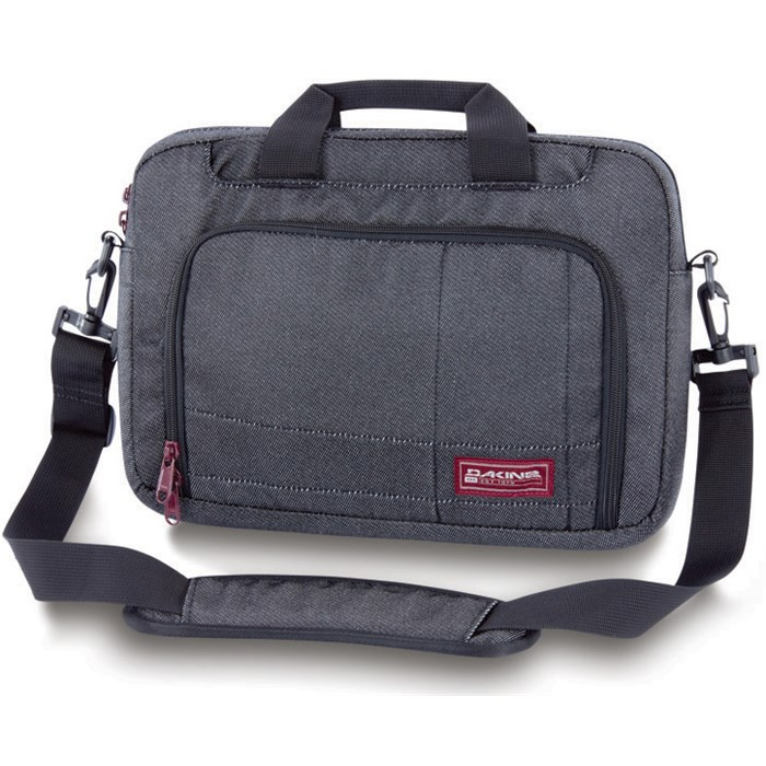 Dakine - DaKine Laptop Case - SM