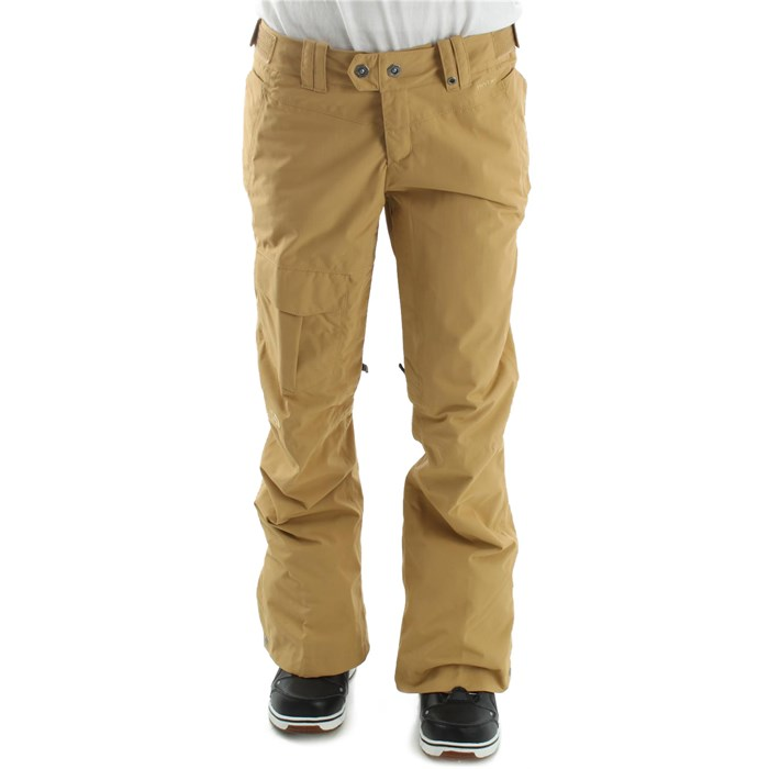The North Face - Shawty Pants - Women's
