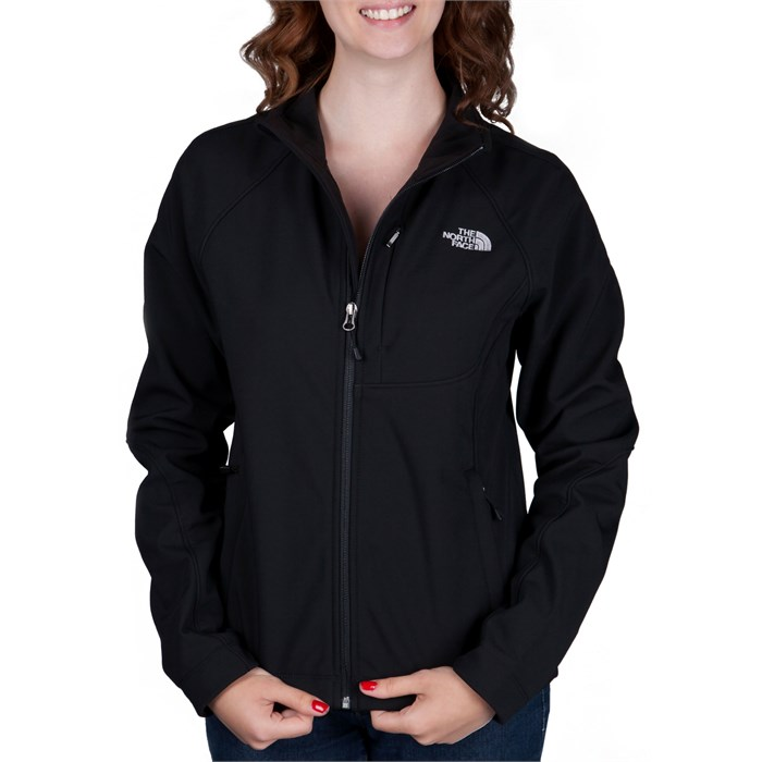 eb95081b9 The North Face Apex Bionic Jacket - Women's | evo