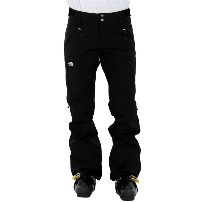 The North Face - Freedom LRBC Pants - Women's