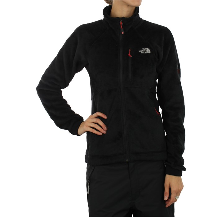 The North Face - Scythe Jacket - Women's