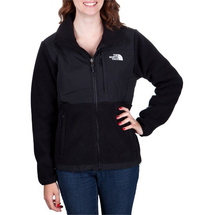 7c536ae1c The North Face - Denali Jacket - Women's ...