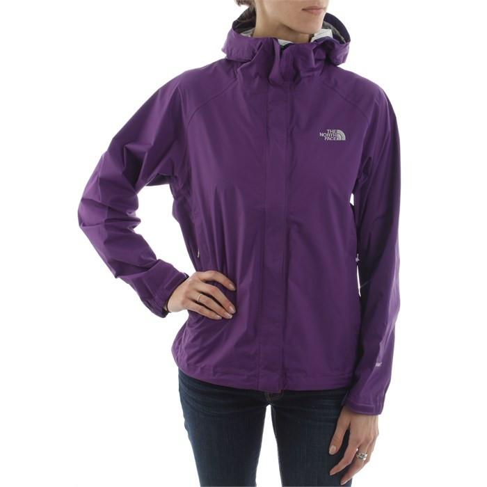 The North Face - Varius Guide Jacket - Women's