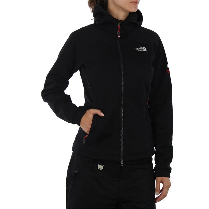 The North Face - Sayulita Jacket - Women's