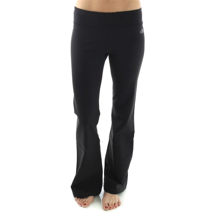 The North Face - Tadasana VPR Pants - Women's
