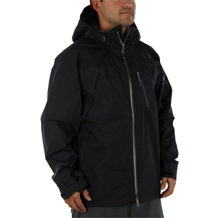 The North Face - The North Face Terkko Jacket