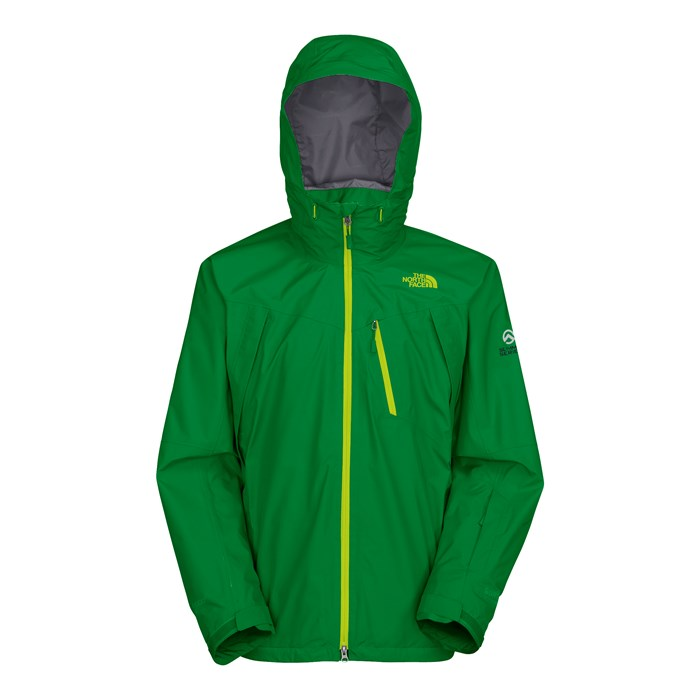 The North Face - Terkko Jacket