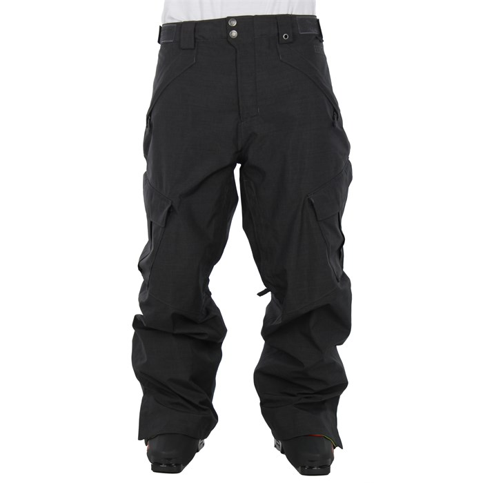 The North Face - Chatter Pants