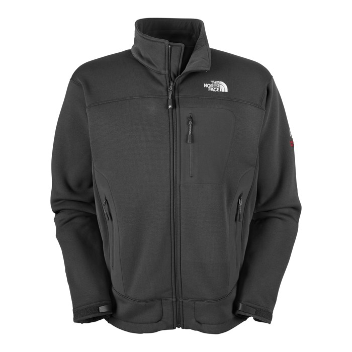 The North Face - Sayulita Jacket