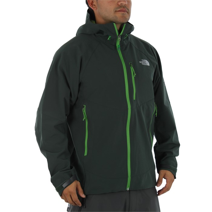 The North Face - Kishtwar Jacket