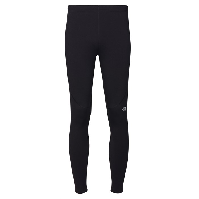 The North Face - Momentum Tights