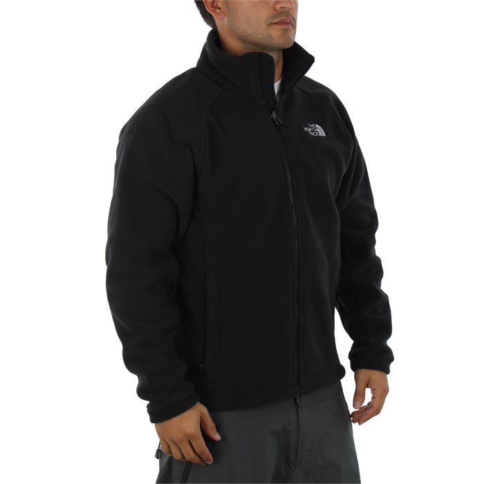 The North Face - The North Face Khumbu Jacket
