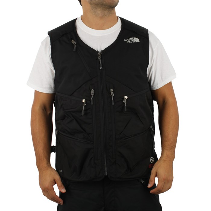 7eb2ffe5bfb3 where can i buy the north face backcountry vest for sale 4d189 70b07