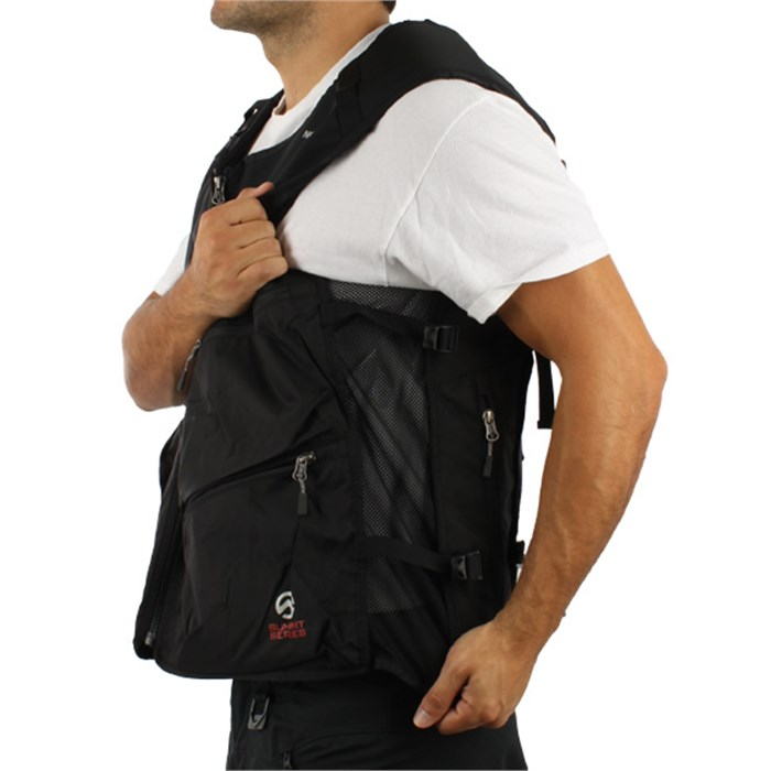 76ae66fbe The North Face Powder Guide Vest