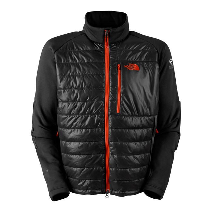 The North Face - Jakson Jacket