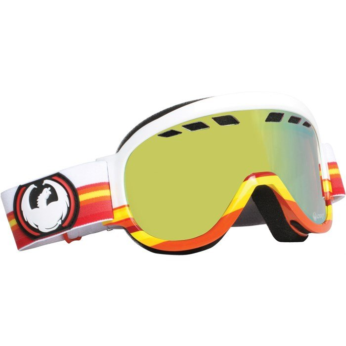 Dragon - D1XT Goggles