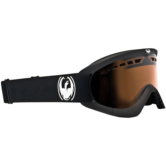 Dragon - DXS Goggles - Women's