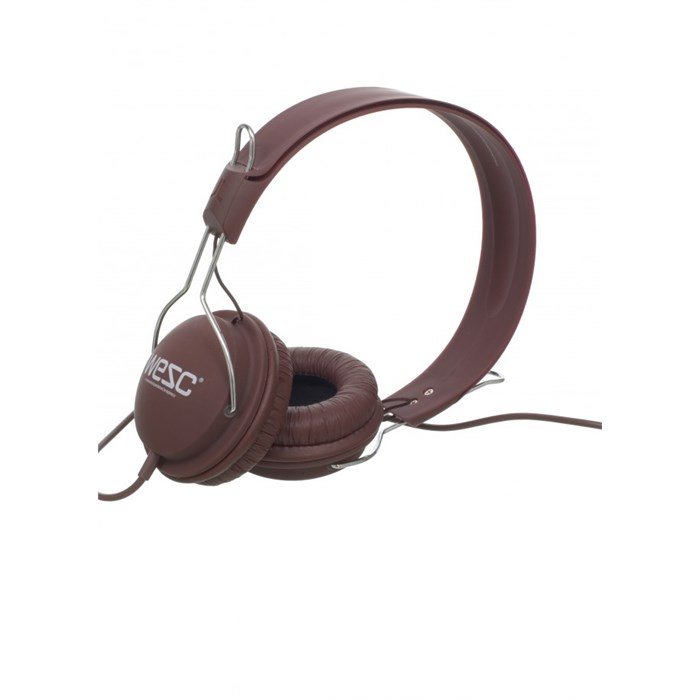 Wesc - Wesc Tambourine Seasonal Headphones
