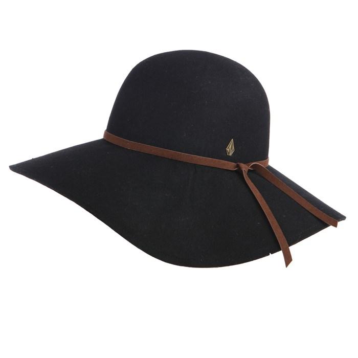 7672d12fd61 Volcom - Blinker Hat - Women s ...