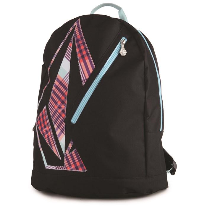 Volcom - Messaround Backpack - Women's