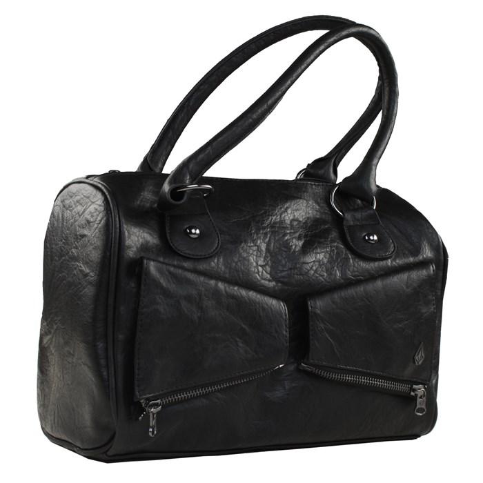 Volcom - Zip Trip Handbag - Women's