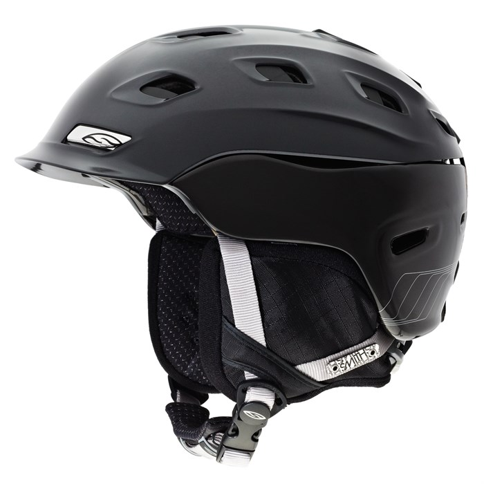 Smith - Vantage Helmet
