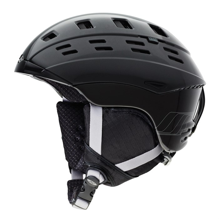 Smith - Variant Helmet