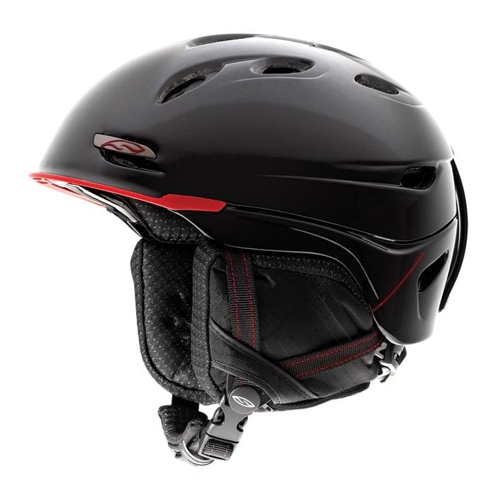 Smith - Transport Helmet