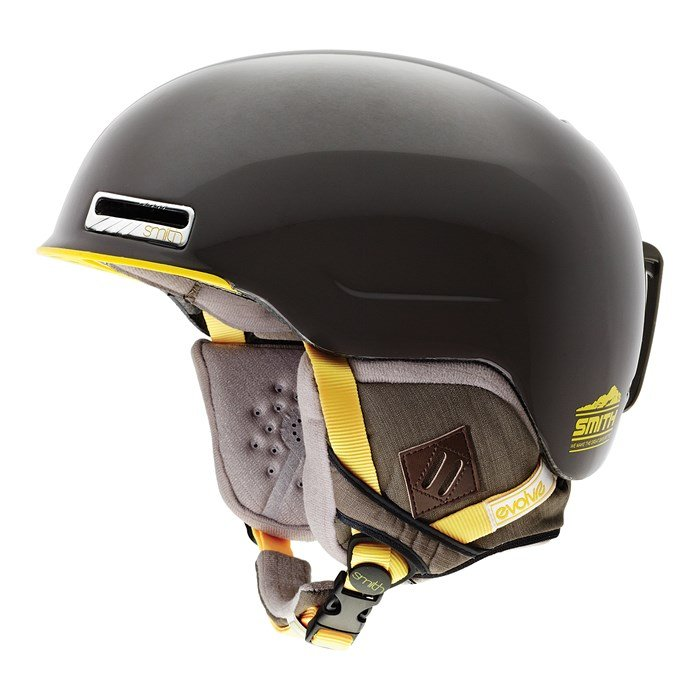 Smith - Allure Helmet - Women's