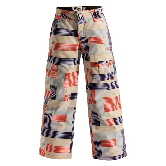 Orage - Turbine Pants - Youth - Girl's