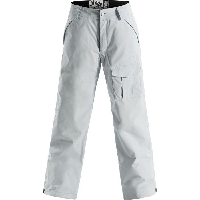 Orage - Tassara Pants - Youth - Girl's