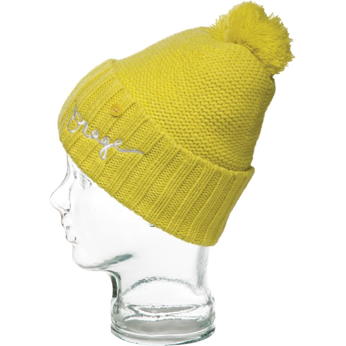 Orage - Baffin Beanie - Youth - Girl's