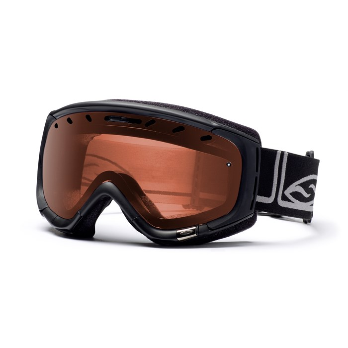 Smith - Phenom Polarized Goggles