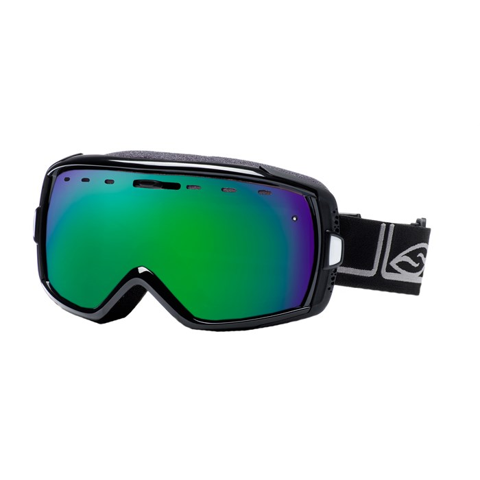 Smith - Smith Heiress Goggles - Women's