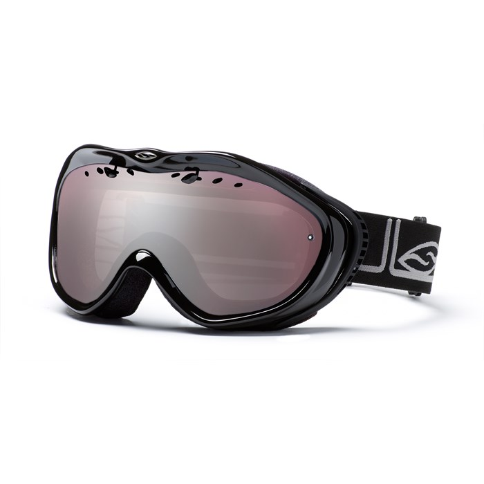 Smith - Anthem Goggles - Women's