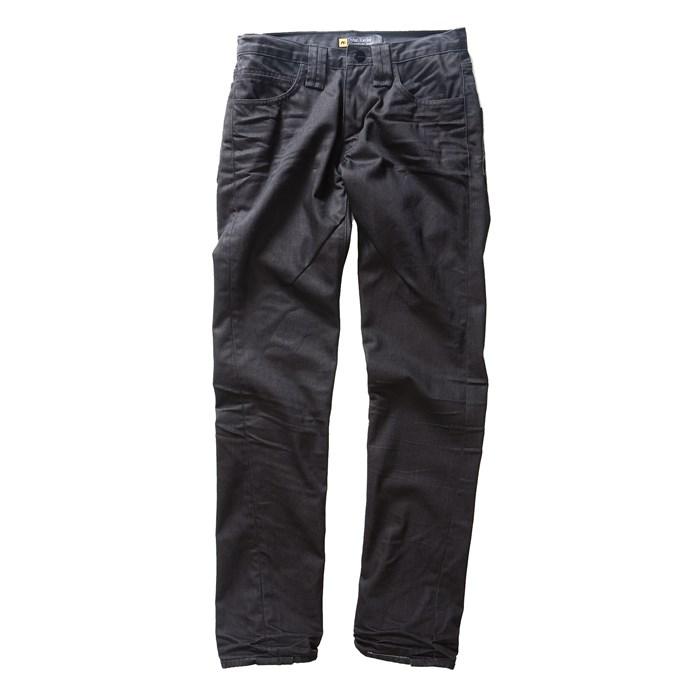 Analog - Dylan Jeans