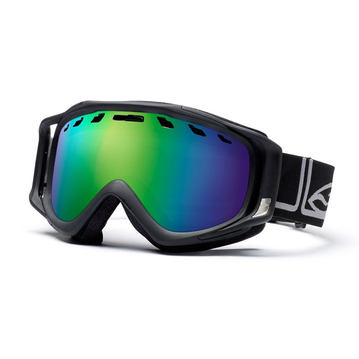 Smith - Stance Goggles