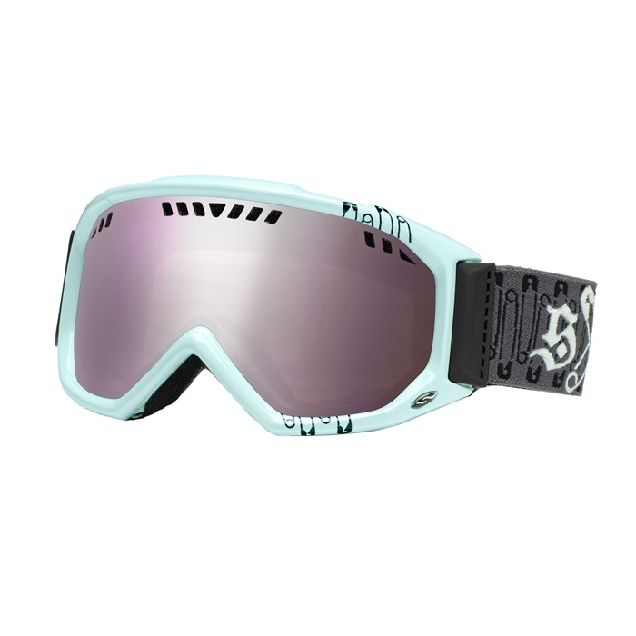 Smith - Scope Graphic Goggles