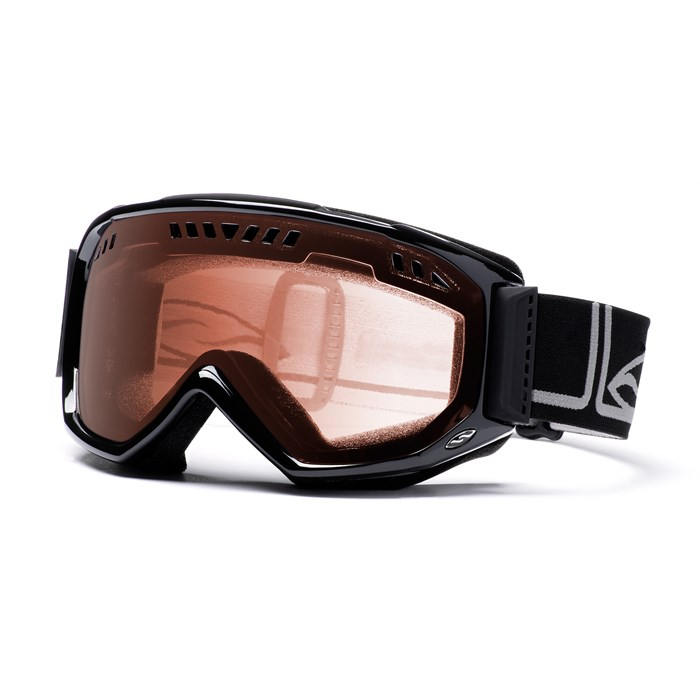 Smith - Scope Pro Goggles
