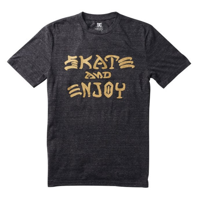 DC - 2010 T Shirt