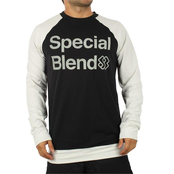 Special Blend - Dirty Jersey Shirt
