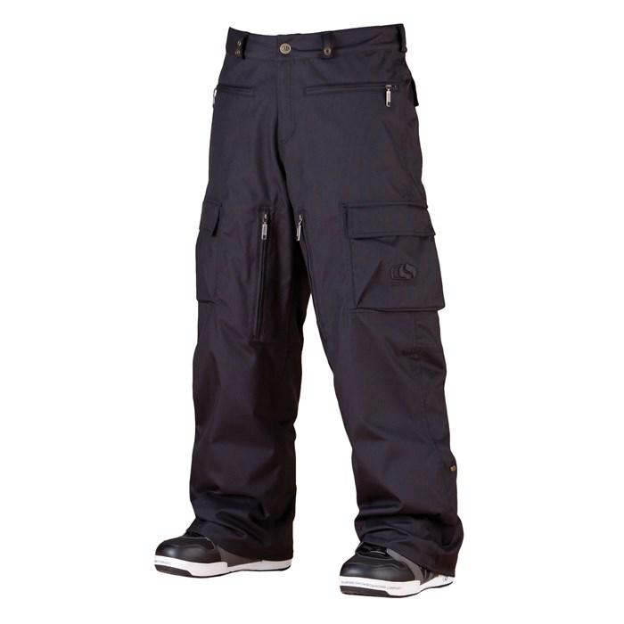 Bonfire - Ballistic Pants