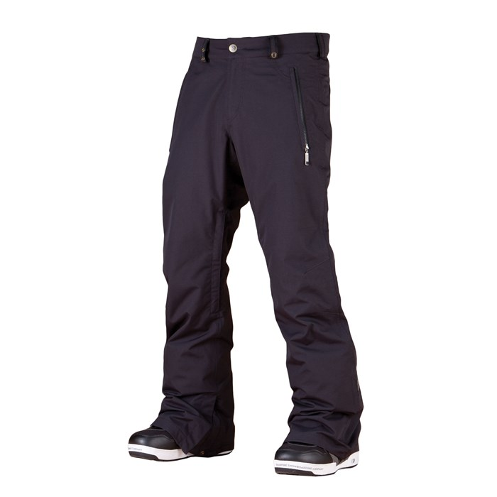 Bonfire - Volt Pants