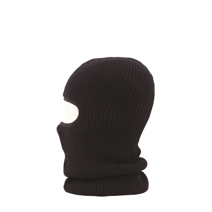 Bonfire - Basic Balaclava