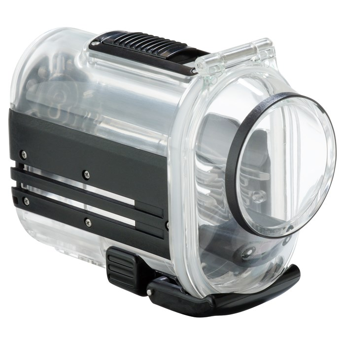 Contour - GPS Waterproof Case