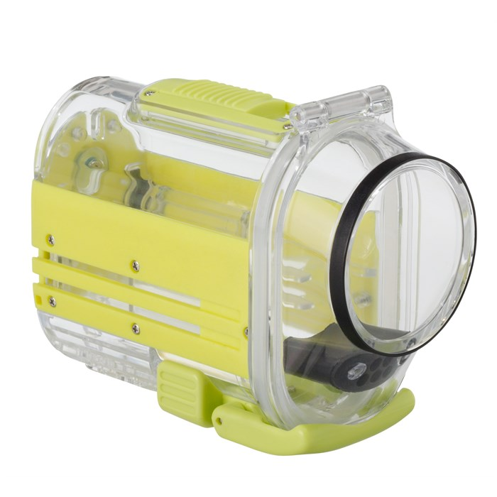 Contour - + Waterproof Case
