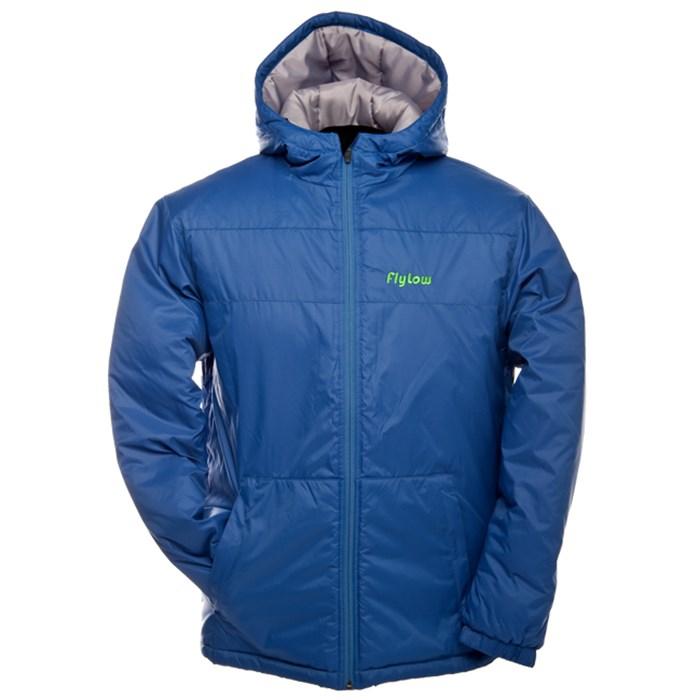 Flylow - King Hoodie Jacket