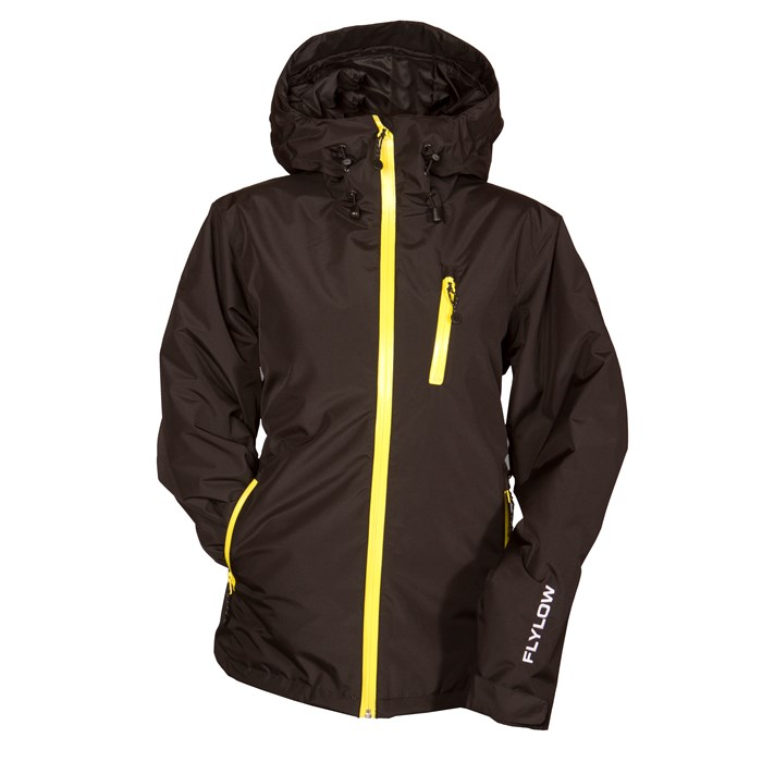 Flylow - Charlie Jacket - Women's