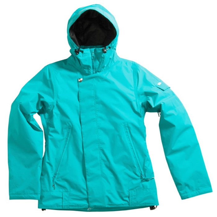 Holden - Matador Jacket - Women's