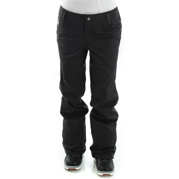 Holden - Standard Pants - Women's